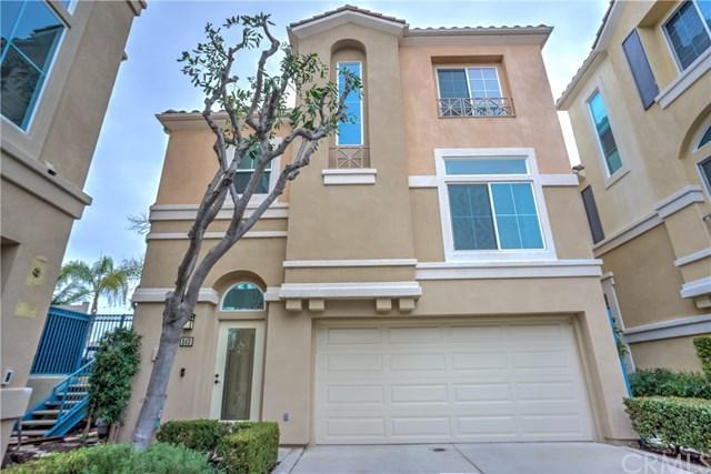 243 Montana Del Lago Drive, Rancho Santa Margarita, CA 92688 (#IG19012756) :: Z Team OC Real Estate