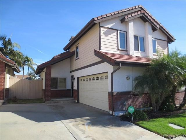 1616 Workman Mill Road B, Whittier, CA 90601 (#WS19012848) :: Ardent Real Estate Group, Inc.