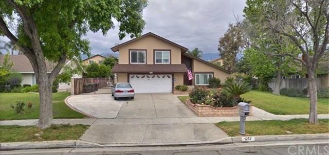 1257 E 14th Street, Upland, CA 91786 (#CV19012901) :: Mainstreet Realtors®