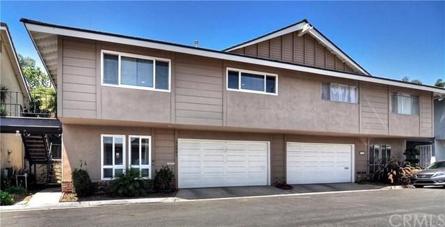 16881 Canyon Lane, Huntington Beach, CA 92649 (#DW19012894) :: Scott J. Miller Team/RE/MAX Fine Homes