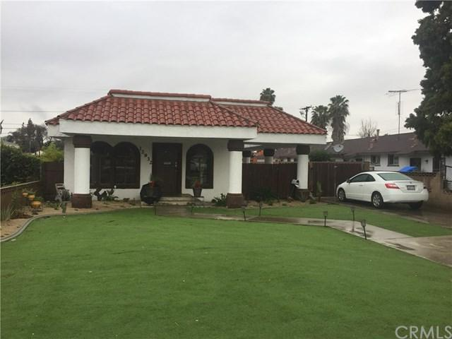 12932 10th Street, Chino, CA 91710 (#CV19012932) :: Impact Real Estate