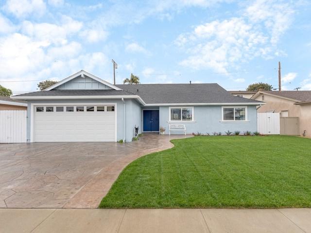 5122 Onyx Street, Torrance, CA 90503 (#190003455) :: Barnett Renderos