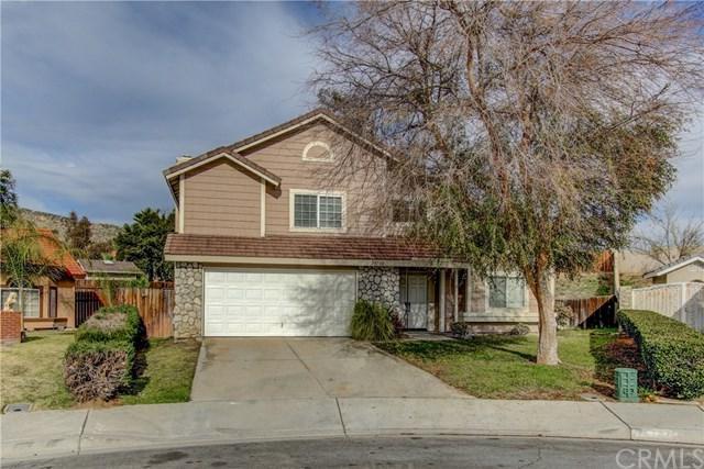 25732 Aspenwood Court, Moreno Valley, CA 92557 (#IV19012690) :: RE/MAX Empire Properties