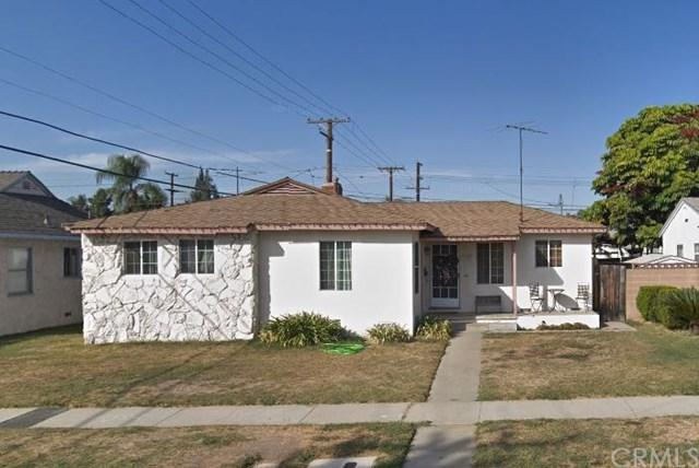 7153 Cully Avenue, Whittier, CA 90606 (#PW19012489) :: Impact Real Estate