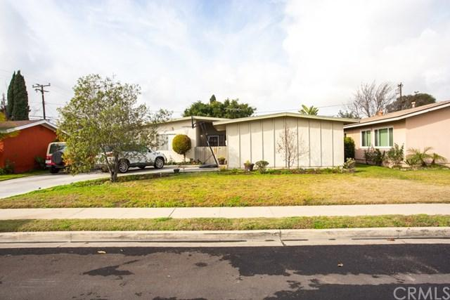 13671 Palomar Street, Westminster, CA 92683 (#OC19012463) :: Scott J. Miller Team/RE/MAX Fine Homes