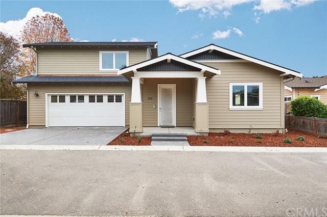 329 Myrtle Street, Arroyo Grande, CA 93420 (#PI19012063) :: RE/MAX Parkside Real Estate
