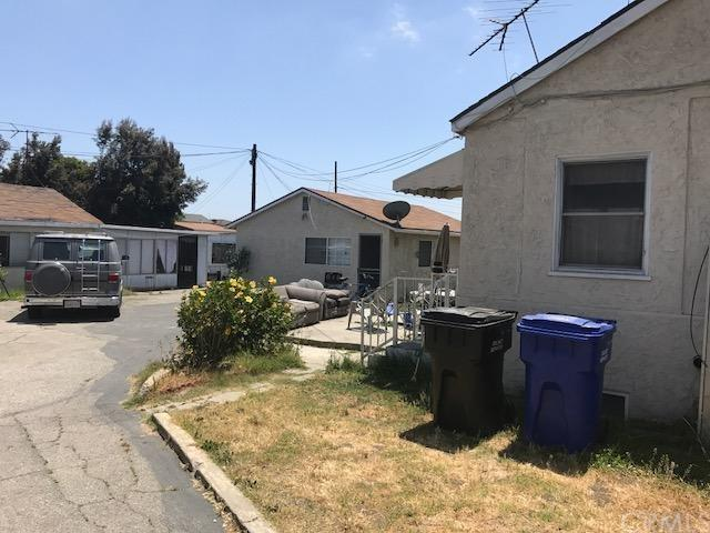 22040 Normandie Avenue, Torrance, CA 90502 (#SB19011887) :: Kim Meeker Realty Group