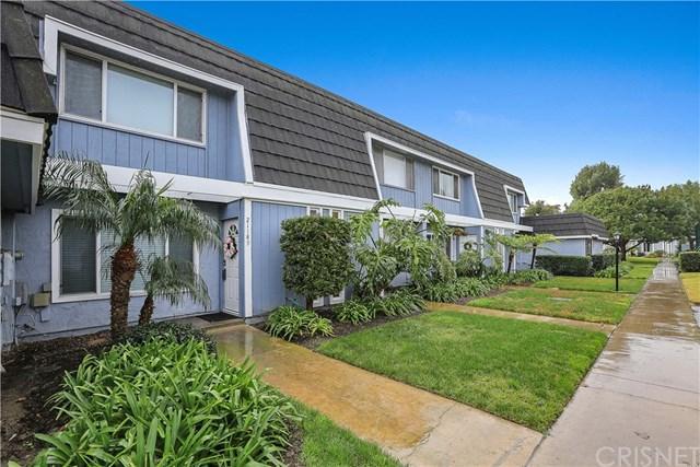 21189 Sailors Bay Lane, Huntington Beach, CA 92646 (#SR19011349) :: Scott J. Miller Team/RE/MAX Fine Homes