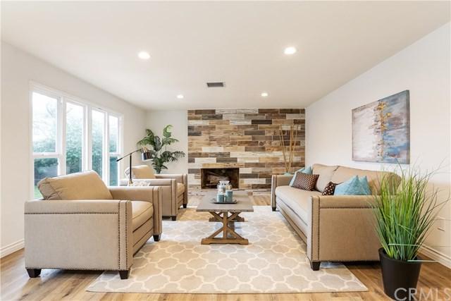 2886 W 232nd Street, Torrance, CA 90505 (#SB19010326) :: Impact Real Estate