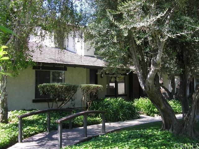 1604 Aspen Village Way, West Covina, CA 91791 (#AR19009967) :: Kim Meeker Realty Group