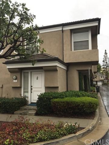 50 Baycrest Court #33, Newport Beach, CA 92660 (#PW19009595) :: Mainstreet Realtors®