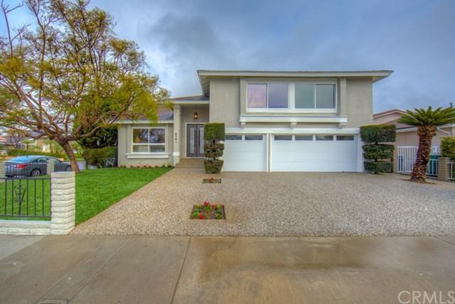9791 Hot Springs Drive, Huntington Beach, CA 92646 (#OC19009568) :: Scott J. Miller Team/RE/MAX Fine Homes