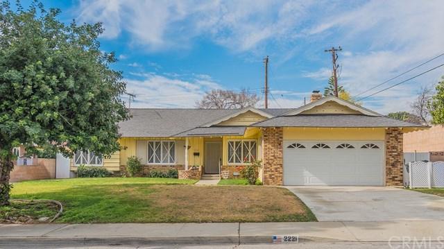 2221 Spencer Avenue, Pomona, CA 91767 (#CV19006579) :: RE/MAX Innovations -The Wilson Group