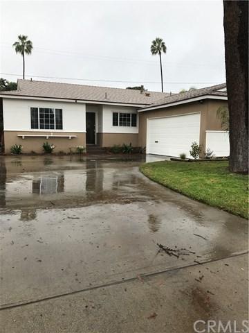 14914 Walbrook Drive, Hacienda Heights, CA 91745 (#IN19012902) :: Hart Coastal Group