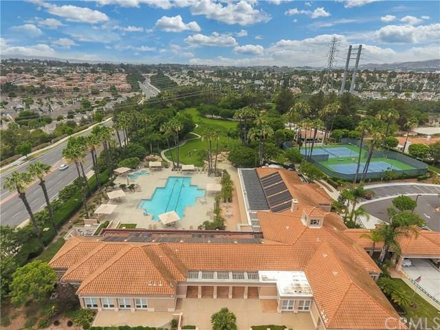 21646 Paseo Palmetto, Mission Viejo, CA 92692 (#OC19012866) :: Fred Sed Group