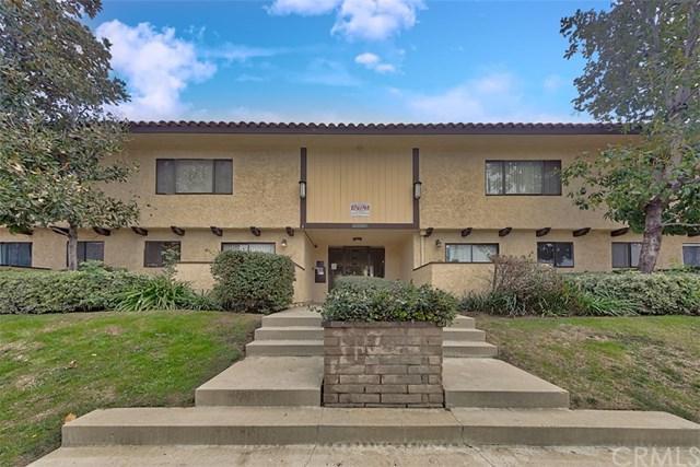 13540 Hubbard Street #39, Sylmar, CA 91342 (#BB19012763) :: Pam Spadafore & Associates