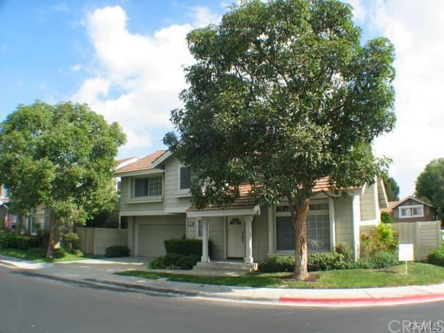13864 Apache, Tustin, CA 92782 (#PW19008910) :: Fred Sed Group