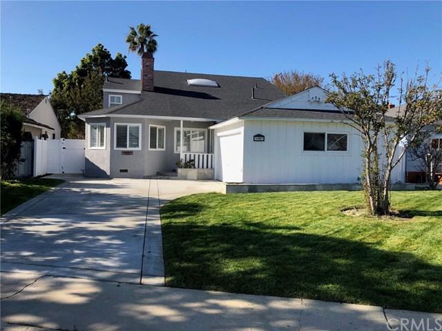 16007 Ardath Avenue, Gardena, CA 90249 (#OC19012061) :: Barnett Renderos