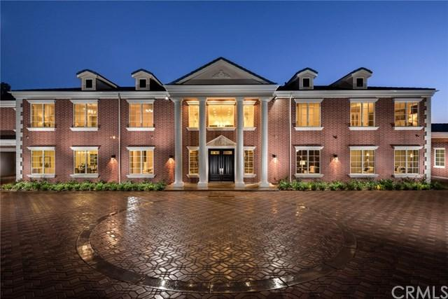 2020 Gardi St, Bradbury, CA 91008 (#TR19011980) :: The Laffins Real Estate Team