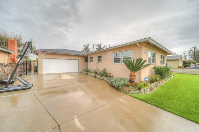 811 Mulberry Avenue, Brea, CA 92821 (#PW19013068) :: Ardent Real Estate Group, Inc.