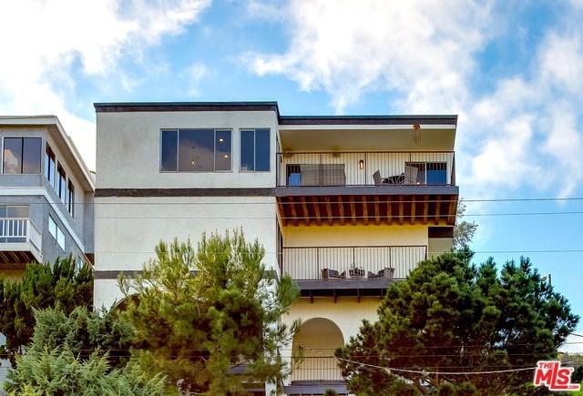 8110 Calabar Avenue, Playa Del Rey, CA 90293 (#19424470) :: Team Tami