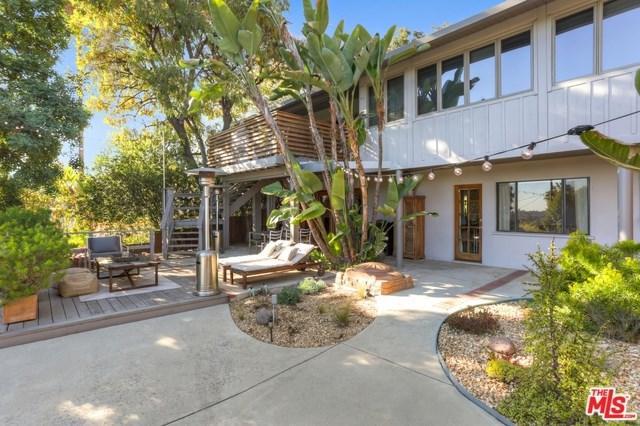 450 Sequoia Drive, Pasadena, CA 91105 (#19424018) :: Mainstreet Realtors®