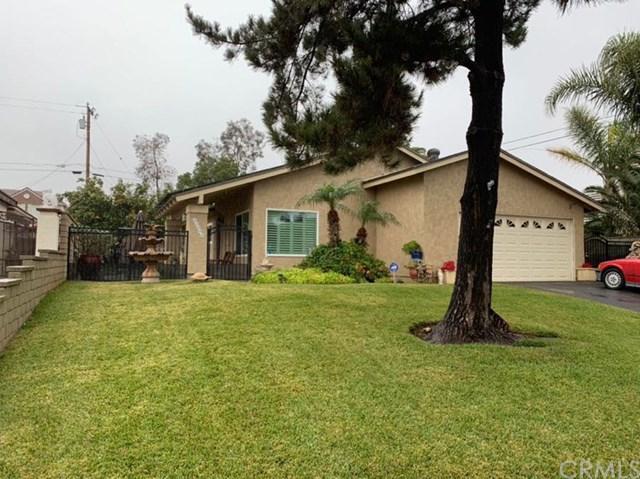 13090 Vista Street, Rancho Cucamonga, CA 91739 (#CV19013103) :: Mainstreet Realtors®
