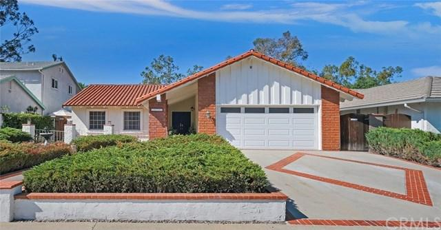 24791 San Andres Lane, Mission Viejo, CA 92691 (#PW19013096) :: Fred Sed Group