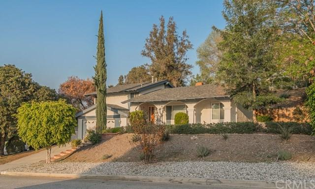 1710 S Avington Avenue, West Covina, CA 91792 (#CV19012989) :: RE/MAX Innovations -The Wilson Group