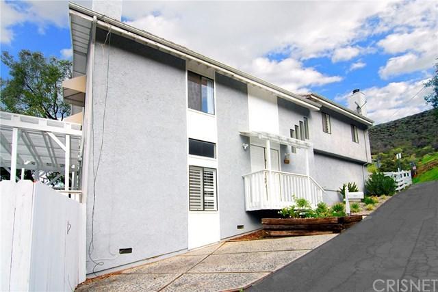 20915 Marmora Street, Woodland Hills, CA 91364 (#SR19010892) :: Kim Meeker Realty Group