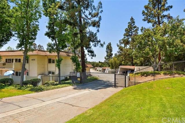 4515 Ramona Avenue #3, La Verne, CA 91750 (#CV19013157) :: Hart Coastal Group