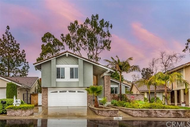 2785 Williamsburg Road, Fullerton, CA 92833 (#OC19013095) :: Ardent Real Estate Group, Inc.