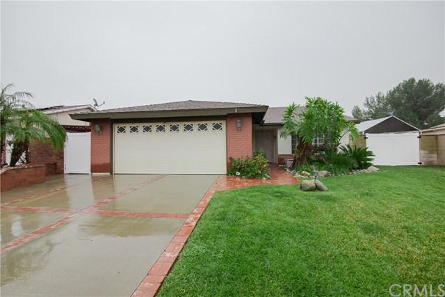 15713 Dimity Avenue, Chino Hills, CA 91709 (#PW19005584) :: RE/MAX Innovations -The Wilson Group