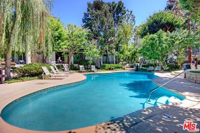 8675 Falmouth Avenue #308, Playa Del Rey, CA 90293 (#19424712) :: Team Tami