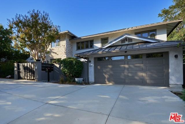 12517 Hortense Street, Studio City, CA 91604 (#19424826) :: Impact Real Estate