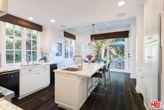 2330 Heatherbank Court, Lake Sherwood, CA 91361 (#19423632) :: RE/MAX Parkside Real Estate