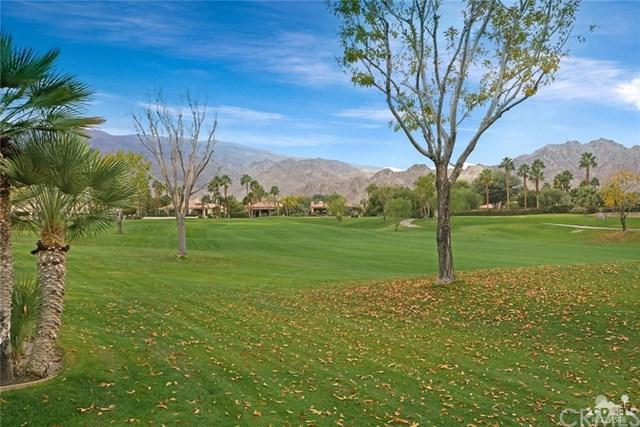 57381 Spanish Hills Lane, La Quinta, CA 92253 (#219001563DA) :: The DeBonis Team