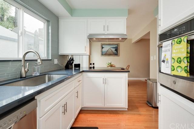 307 N Acacia Avenue C, Fullerton, CA 92831 (#PW19013147) :: Ardent Real Estate Group, Inc.