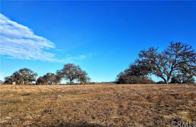1610 Pin Oak Lane, Templeton, CA 93465 (#NS19013019) :: RE/MAX Parkside Real Estate