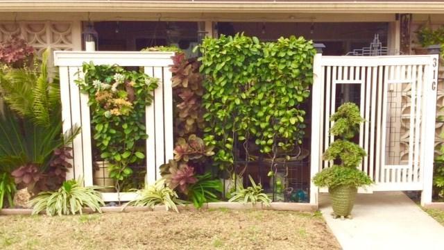 13730 Annandale 31C, Seal Beach, CA 90740 (#PW19009630) :: Scott J. Miller Team/RE/MAX Fine Homes