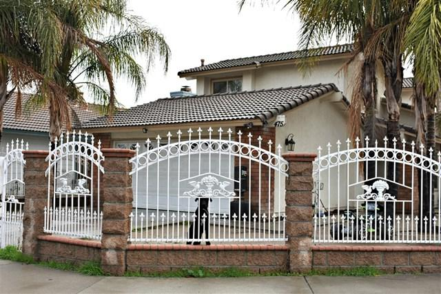 475 Orange Creek Dr, Perris, CA 92571 (#190003562) :: RE/MAX Empire Properties