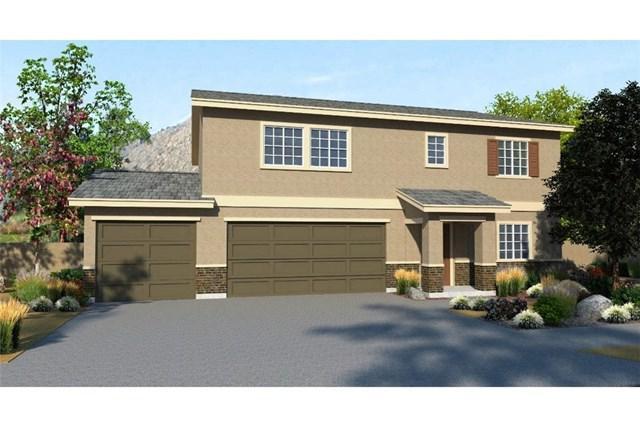 10350 Mockingbird Court, Moreno Valley, CA 92557 (#SW19013201) :: RE/MAX Empire Properties