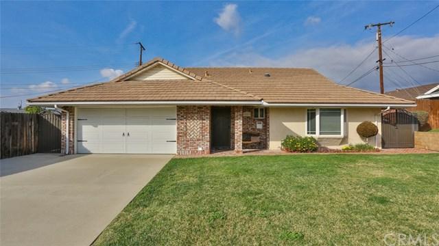 1603 W Badillo Street, San Dimas, CA 91773 (#CV19012248) :: California Realty Experts