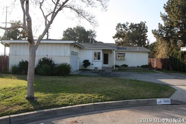 4805 N Darfield Avenue, Covina, CA 91724 (#CV19013289) :: Impact Real Estate
