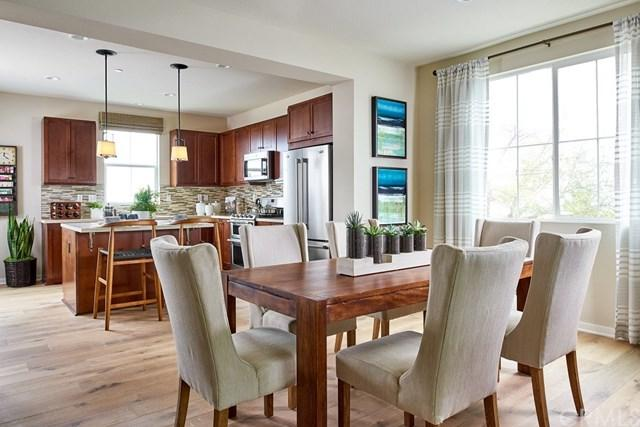 1080 Baseline Road W, Claremont, CA 91711 (#OC19013322) :: Impact Real Estate