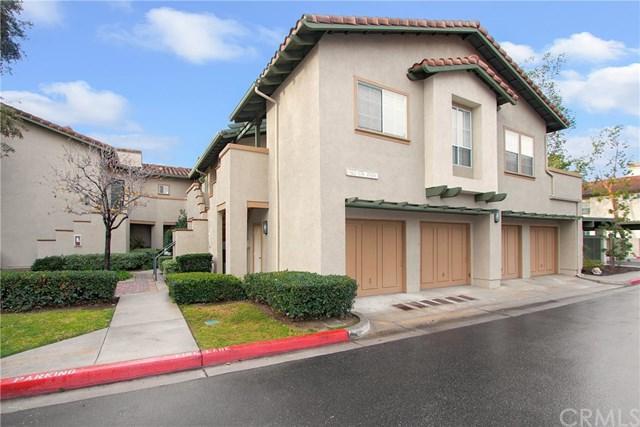 168 Via Contento, Rancho Santa Margarita, CA 92688 (#PW19012559) :: Z Team OC Real Estate