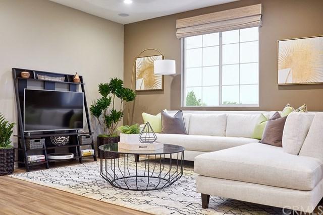 1076 Newberry Lane, Claremont, CA 91711 (#OC19013331) :: Impact Real Estate