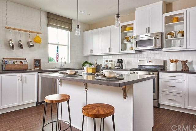1100 Baseline Road, Claremont, CA 91711 (#OC19013325) :: Impact Real Estate