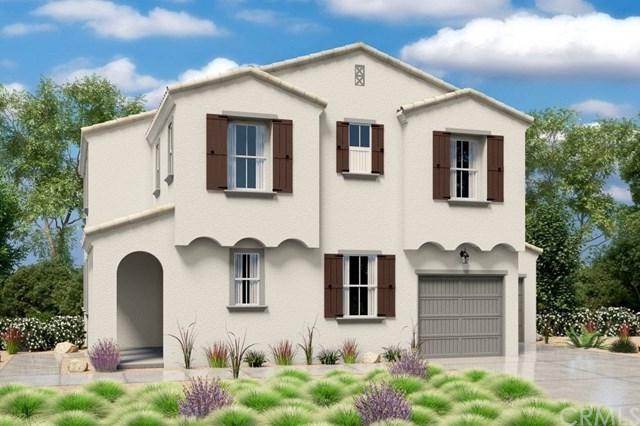 6596 Avignon Drive, Chino, CA 91710 (#SW19013283) :: Impact Real Estate