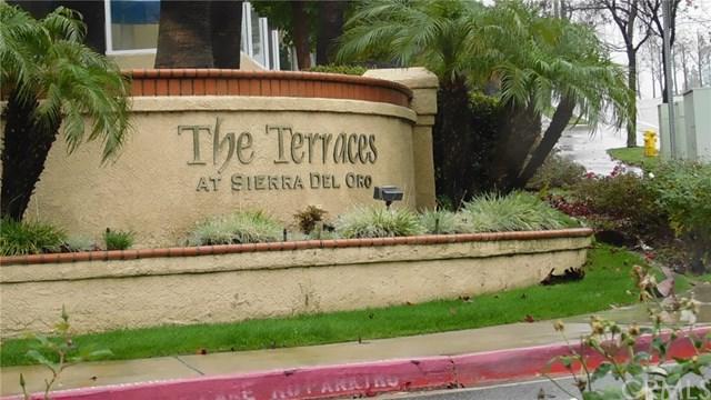 3160 Puesta Del Sol Court #104, Corona, CA 92882 (#IG19013145) :: The DeBonis Team